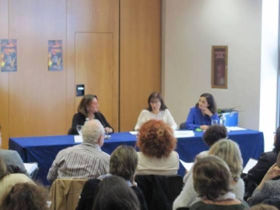 XII Jornadas de la Escuela Lacaniana de Psicoanálisis. Barcelona 9 y 10 de Noviembre de 2013