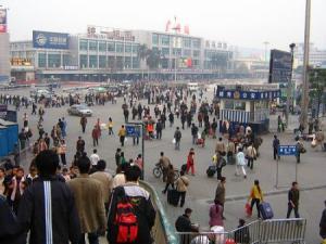 ciudad-china