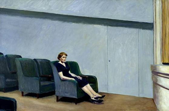edward-hopper-intermission-1963-r